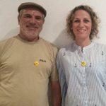 Collectif Solidarité 33 Gironde